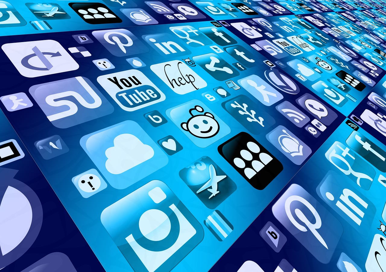 mobile, smartphone, app-1087845.jpg